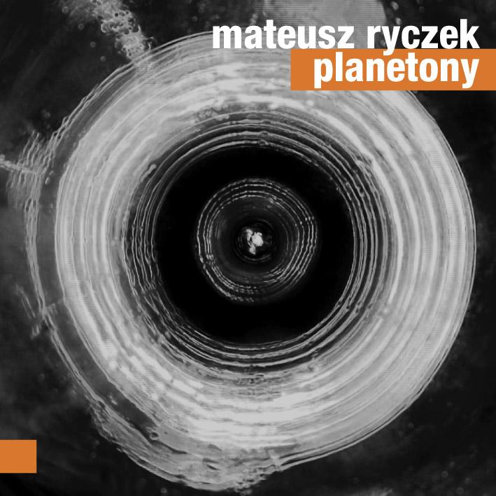 Planetony